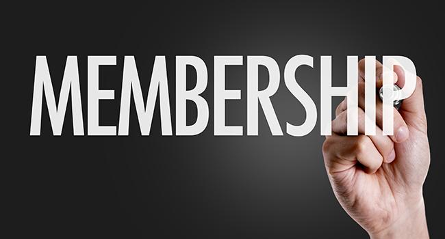 CYBA Membership